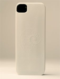iphone5_back2_white_h300