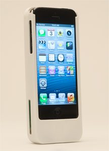 iphone5_side3_white_h300