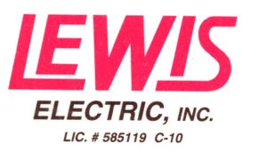 lewis_electric