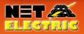 netelectric_logo