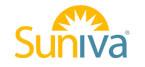 suniva_logo